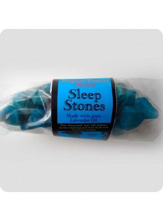 Lavender Sleep Stones (lavendel)
