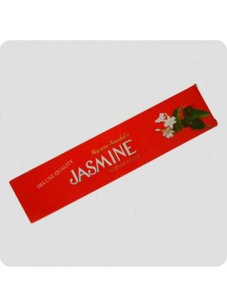 Mysore Jasmin røgelse