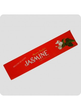 Mysore Jasmine incense