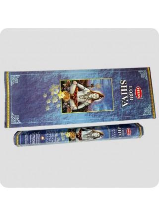 HEM hexa 6-pack - Lord Shiva