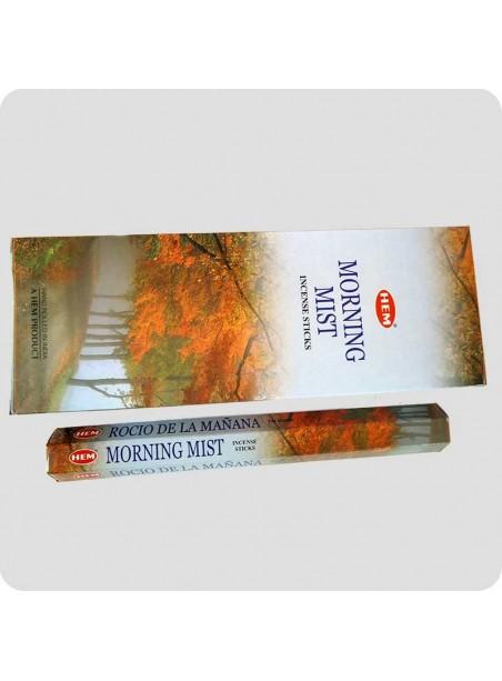 HEM hexa 6-pack - Morning Mist