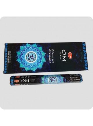 HEM hexa røgelse 6-pack - Om