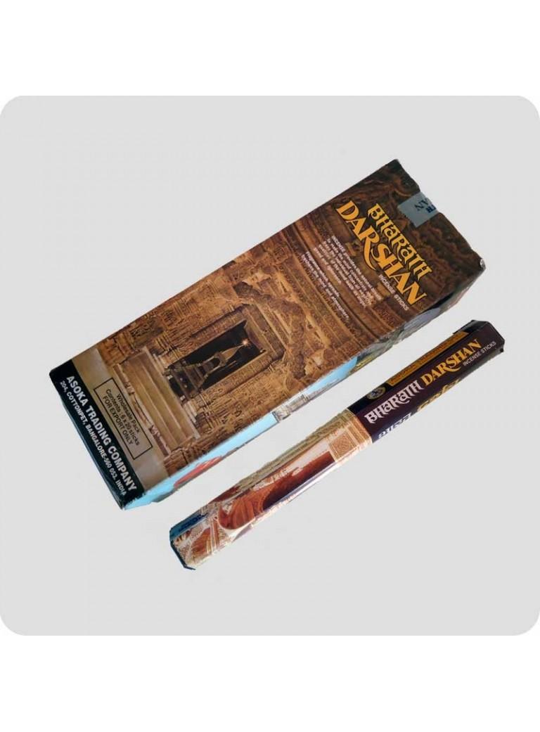 Bharath Darshan incense