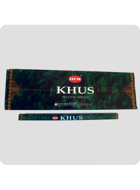 HEM square - khus