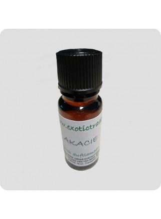 Fragrance oil - acacia (Exotictrade)