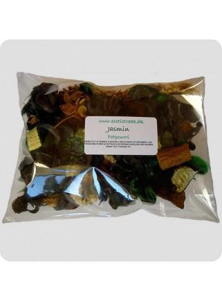 Potpourri jasmine 100g
