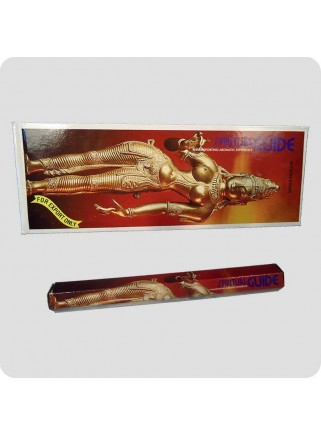 Spiritual Guide hexa incense
