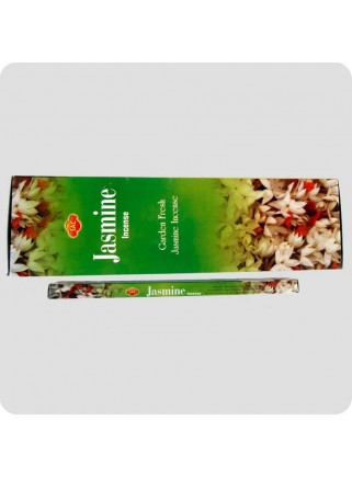 SAC incense jasmine