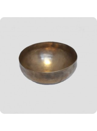 Small Kopare singing bowl