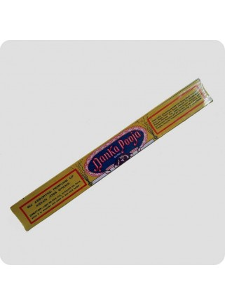 Danka Pooja incense
