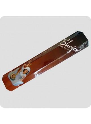 Bhajan incense