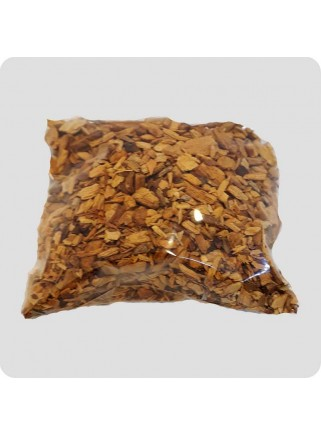Palo Santo mini chips 30 g