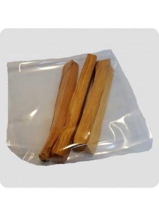 Palo Santo stykker 28-33 g