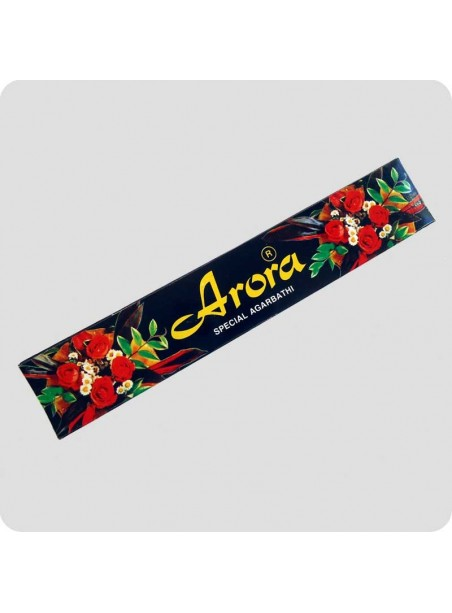 Arora incense