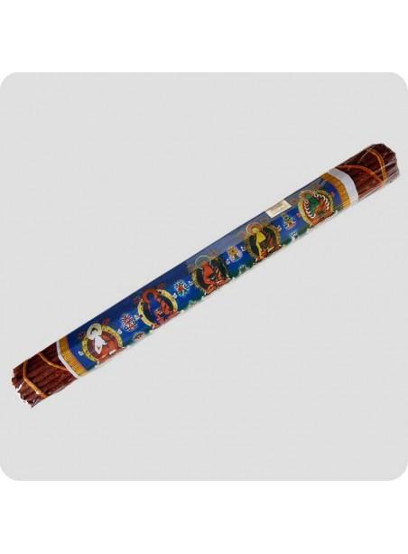 Pancha Buddha tibetan incense