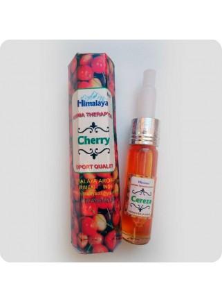 Himalaya olie Kirsebær
