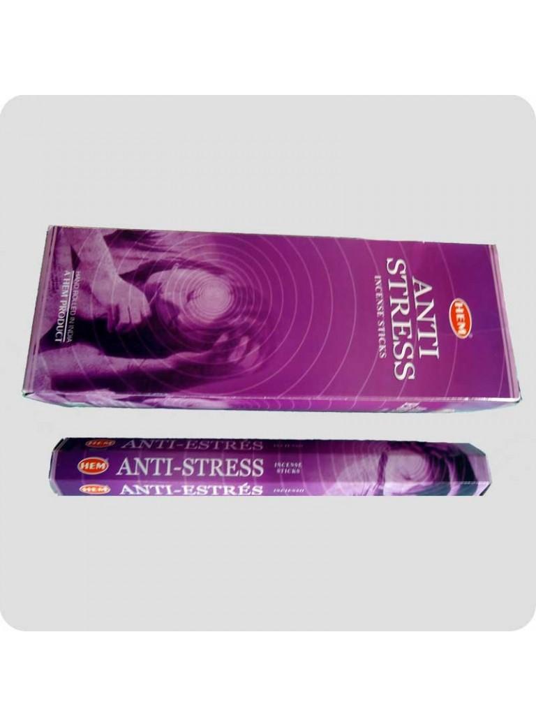 HEM hexa 6-pack - Antistress