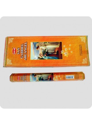 HEM hexa røgelse 6-pack - San Gabriel