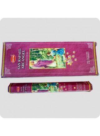 HEM hexa røgelse 6-pack - San Rafael