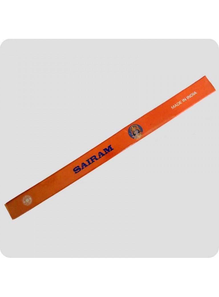 Satya Sairam incense