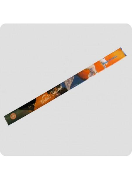 Satya Vishwa Shanti incense