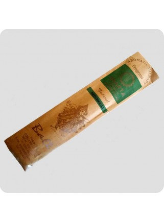 Bhakta incense patchouli