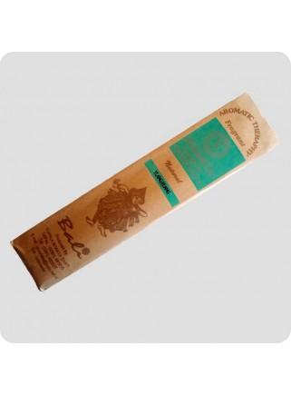 Bhakta incense ylang ylang