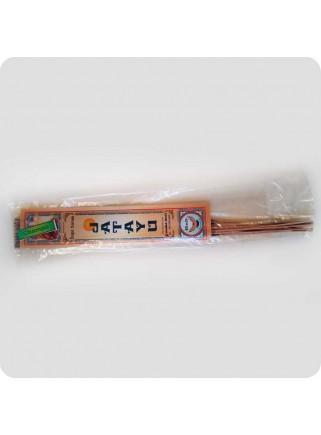 Jatayu incense champa