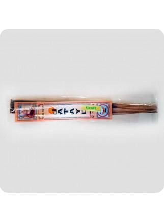 Jatayu incense graft (indonesian flower)