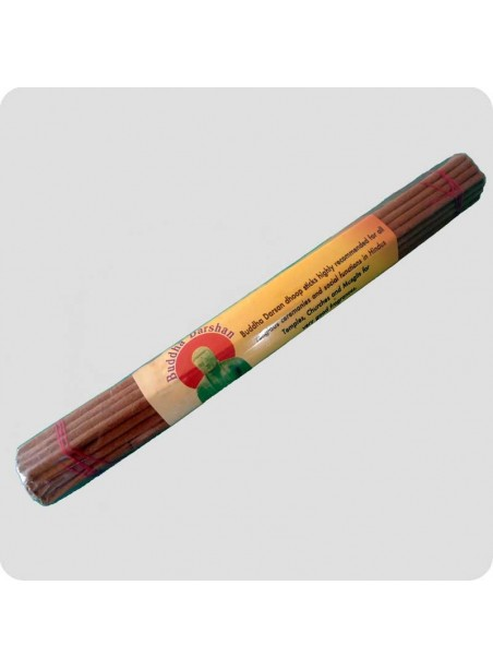 Buddha Darshan tibetan incense