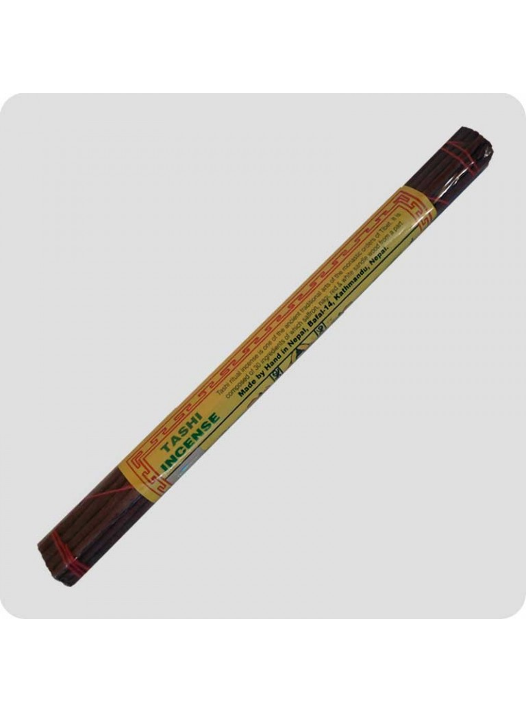 Tashi tibetan incense