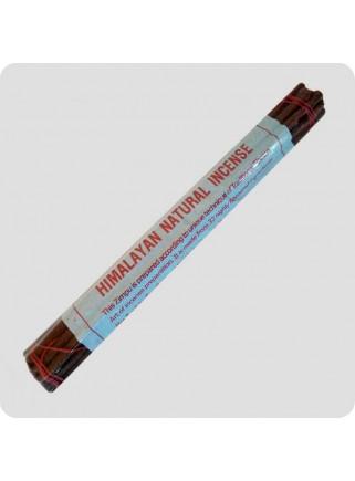 Himalayan Natural incense