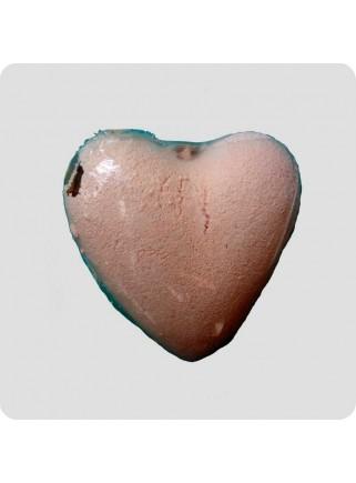 Bade hjerter