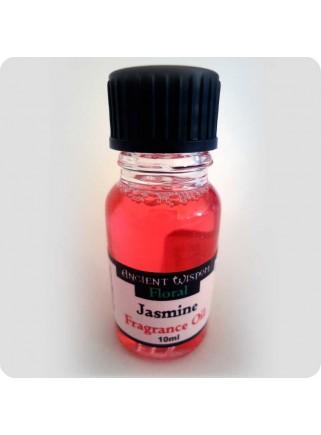 Duftolie - jasmin