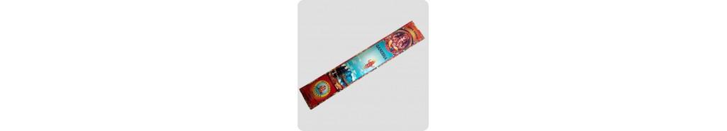 Bali incense